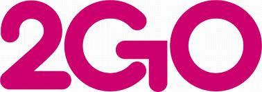 2go-logo