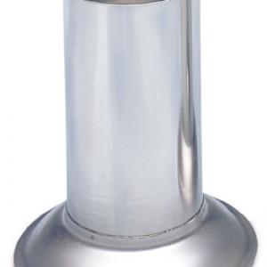 forcep jars