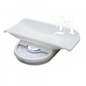 baby weighing scale mechanical
