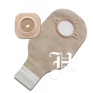 colostomy bag ADULT